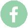 La Chouette School Facebook
